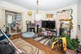 2426 Fairview Avenue - Photo 7