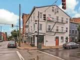 1400 Elm Street - Photo 2