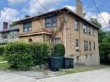 2044 Highland Avenue - Photo 3