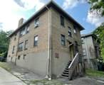 2044 Highland Avenue - Photo 4