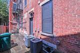 433 Clark Street - Photo 28