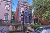 433 Clark Street - Photo 3