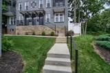 2815 Ashland Avenue - Photo 38