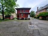 3646 Glenmore Avenue - Photo 38