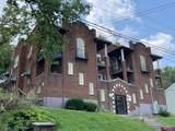 901 Mcpherson Avenue - Photo 1