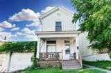 2106 Lawn Avenue - Photo 1