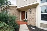 11805 Vaukvalley Lane - Photo 32