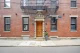 34 Fourteenth Street - Photo 2
