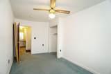 4512 Lafayette Avenue - Photo 10