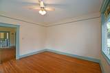 4221 Delaney Street - Photo 6
