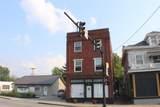 4101 Harrison Avenue - Photo 6