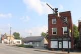 4101 Harrison Avenue - Photo 7
