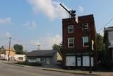 4101 Harrison Avenue - Photo 8