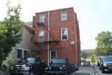 4101 Harrison Avenue - Photo 9