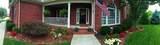 8375 Ashmont Way - Photo 2