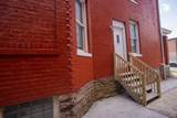3609 Van Vey Street - Photo 29