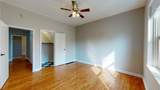 4219 Forest Avenue - Photo 15