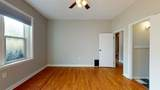 4219 Forest Avenue - Photo 16