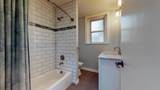4219 Forest Avenue - Photo 19