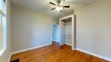 4219 Forest Avenue - Photo 24