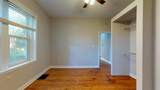 4219 Forest Avenue - Photo 25