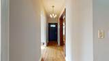 4219 Forest Avenue - Photo 26
