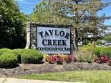 7213 Creekview Drive - Photo 25