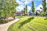 3346 Marburg Square Lane - Photo 2