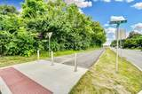 3346 Marburg Square Lane - Photo 4