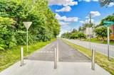 3346 Marburg Square Lane - Photo 7