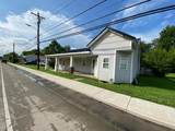 326 Main Street - Photo 2