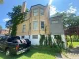 635 Greenwood Avenue - Photo 19
