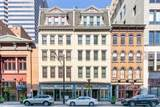 637 Walnut Street - Photo 25