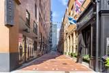 637 Walnut Street - Photo 27