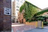 637 Walnut Street - Photo 28