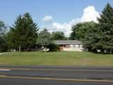 6744 Yankee Road - Photo 1