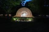 6631 Washington Circle - Photo 2