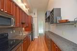 2100 Sinton Avenue - Photo 8