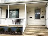 4108 Forest Avenue - Photo 2