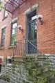 945 Parkside Place - Photo 2