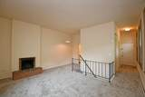945 Parkside Place - Photo 7