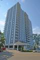 2200 Victory Parkway - Photo 1