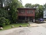 3032 Marshall Avenue - Photo 2