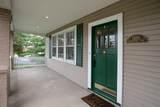 7836 Remington Road - Photo 4
