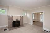 7836 Remington Road - Photo 8