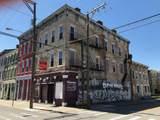 1007 Dayton Street - Photo 1