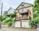 1045 Parkson Place - Photo 1