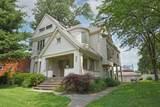950 Burton Avenue - Photo 2