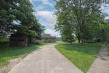 950 Burton Avenue - Photo 36