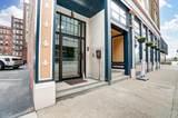 335 Fifth Street - Photo 2